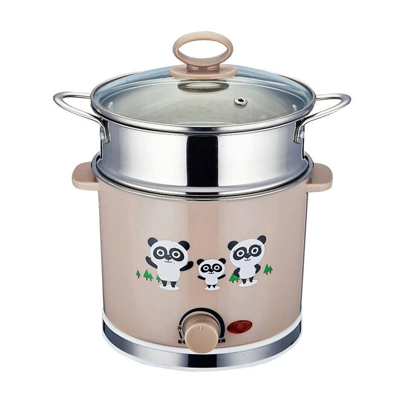 优模多功能蒸煮锅